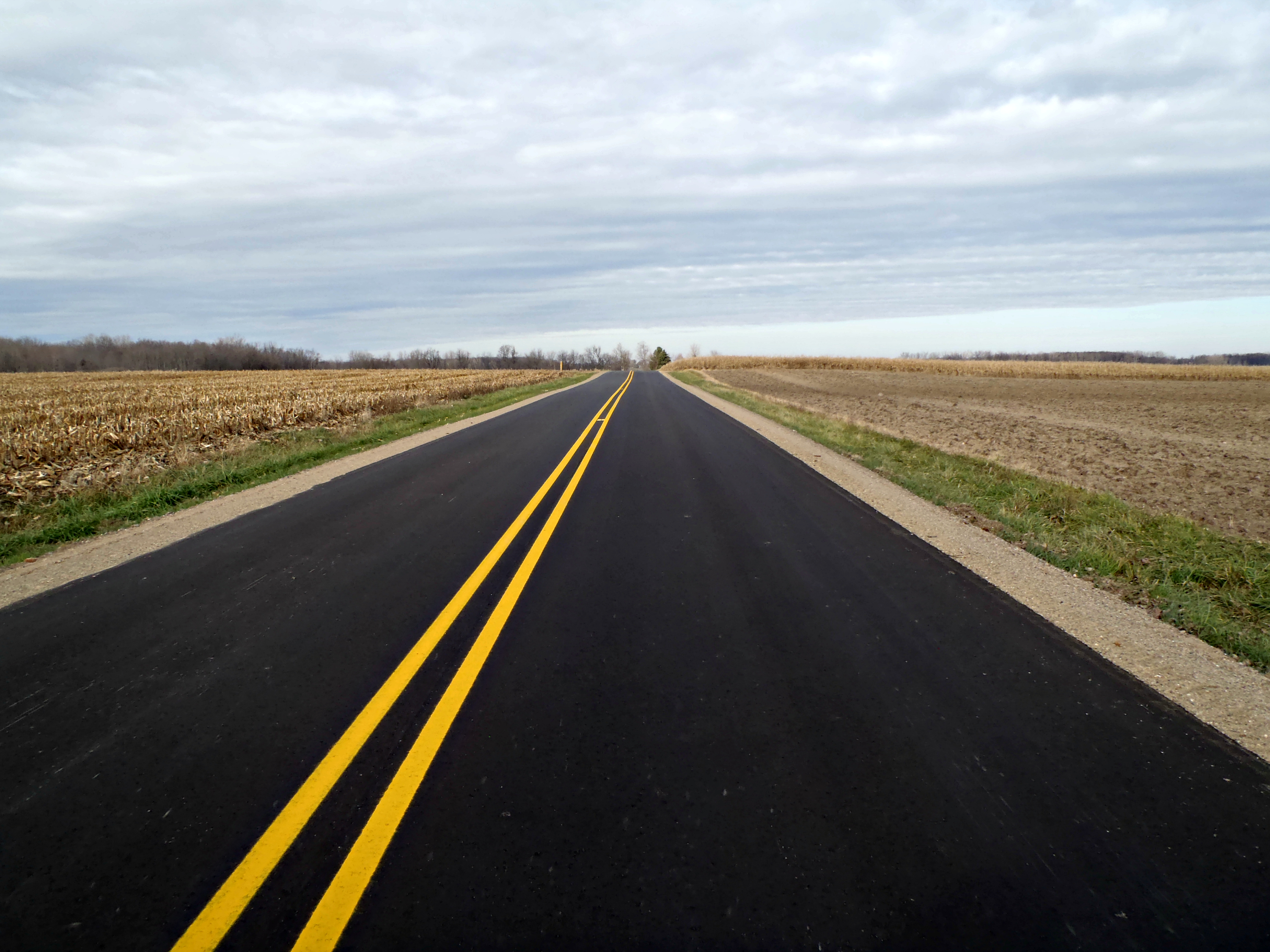 imgBoyer Road (Roxand Township)